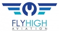 Fly High Aviation