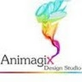 Animagix Design Studio