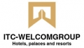 Welcomgroup of Hotels
