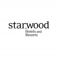 Starwood Hotels & Resort