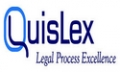 Quislex Legal Services