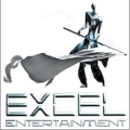 Excel Entertainment