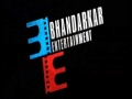 Madhur Bhandarkar Entertainment