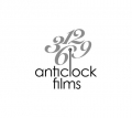 Anticlock Films