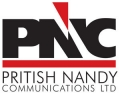 Pritish Nandi Communications