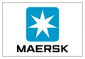 Maersk Global