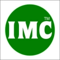 IMC Marketing