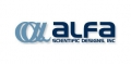 Alfa Scientific