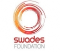 Swadesh Foundation