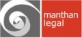 Manthan Legal Services