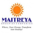 Maitreya Group of Companies