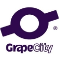 Grape City