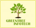 Green Tree Infotech