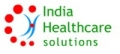 India Health Care Solutions