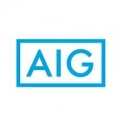 AIG System
