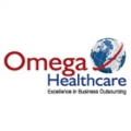 Omega Health Care Solutions