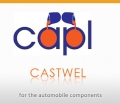 Castwell Auto Components