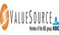 Value Source Technologies