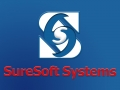 Suresoft Systems
