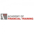 Academy Of Financial Training