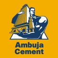 Ambuja Cements