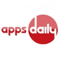 APPS DAILY