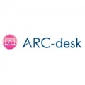 Arc Desk Associated