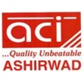Ashirwad Carbonics (India) Pvt