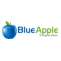Blue Apple Corporation