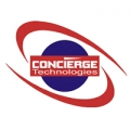 Concierge Technologies