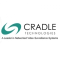 CRADLE TECHNOLOGIES