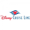 Disney Cruise liners