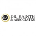 Dr Kainth and Associates