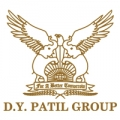 Dr.D.Y. Patil College