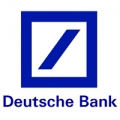 Duetche Bank