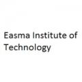 Easma institute of Technology