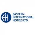 Eastern International Hotel