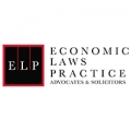 Economic Law Practises