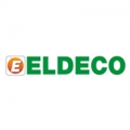 Eldeco ltd.