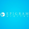 Epigram Digital