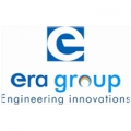 ERA Infrastructure LTD.