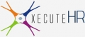 Xecute HR Solutions