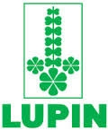 Lupin Chemical