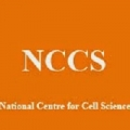 National Centre for Cell Science
