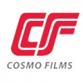 Cosmo Films
