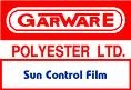 Garware Polyesters
