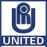 United Rubber Limited