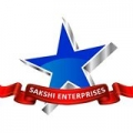 Sakshi Enterprise
