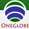 One Globe Systems