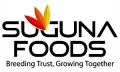 Suguna Foods Pvt Ltd